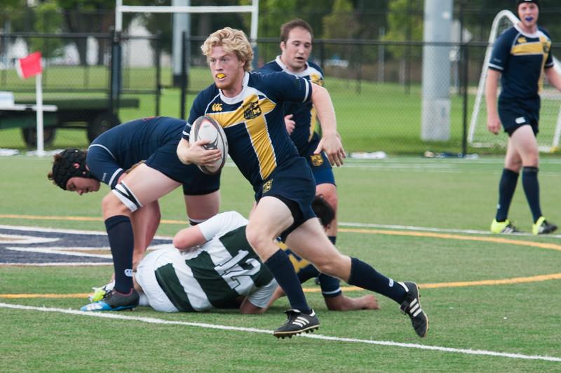 2015 Michigan Academy Rugby vs. Norte Dame 424.jpg