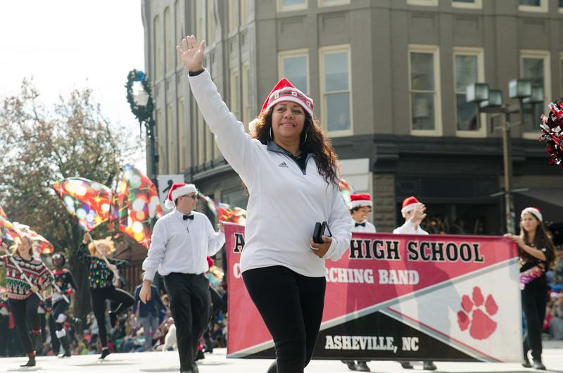 2017 Asheville Holiday Parade-153.jpg