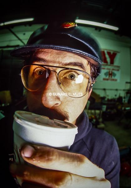 Zito Coffee.jpg