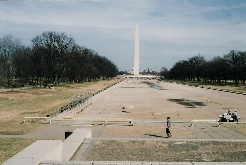 DC_2004_23.jpg
