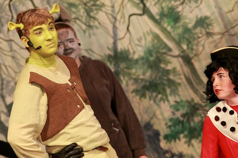 Shrek Jr - 272.jpg