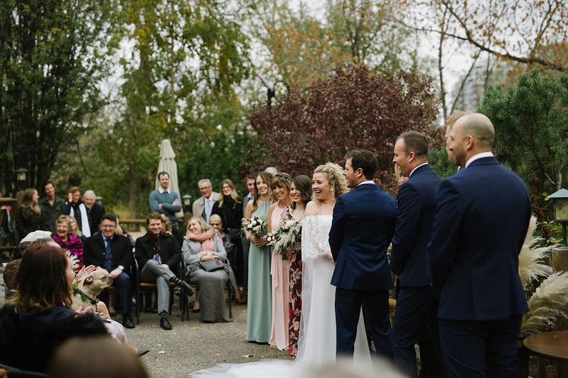 Calgary_Wedding_Photography_Rachel_Kent_Married_2019_Rivercafe_Christy_D_Swanberg_HR_422.jpg