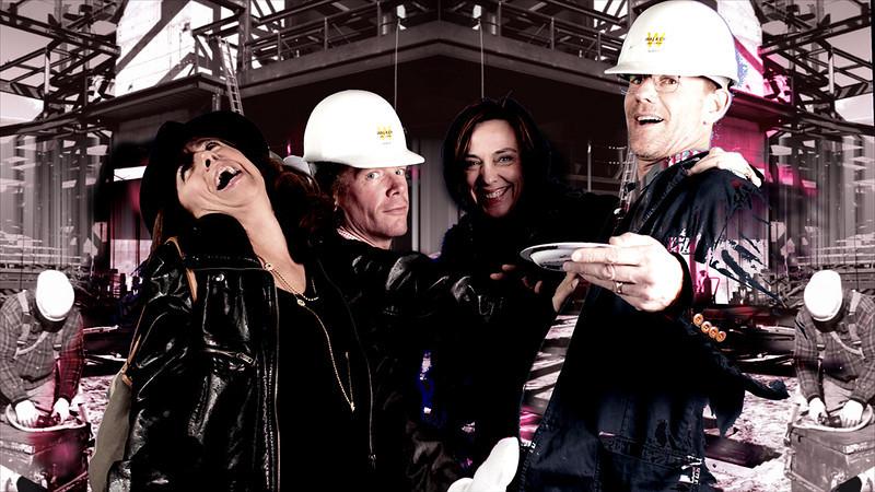 Under Construction Walker AFter Hours Event 107.jpg