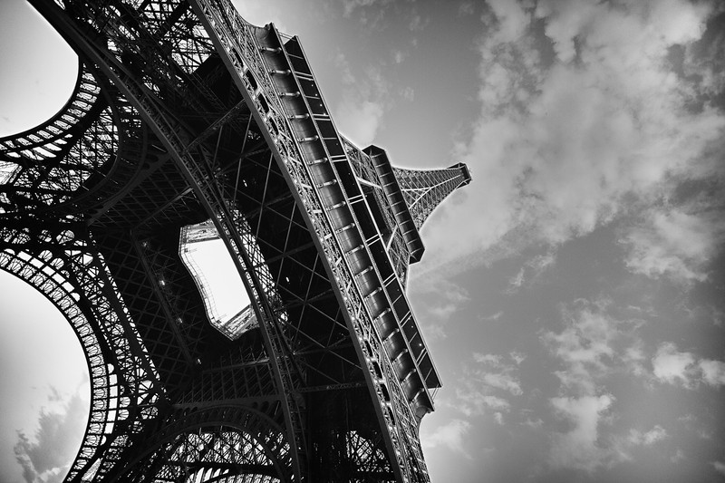 Paris_Italy_2011-1073_HDR.jpg