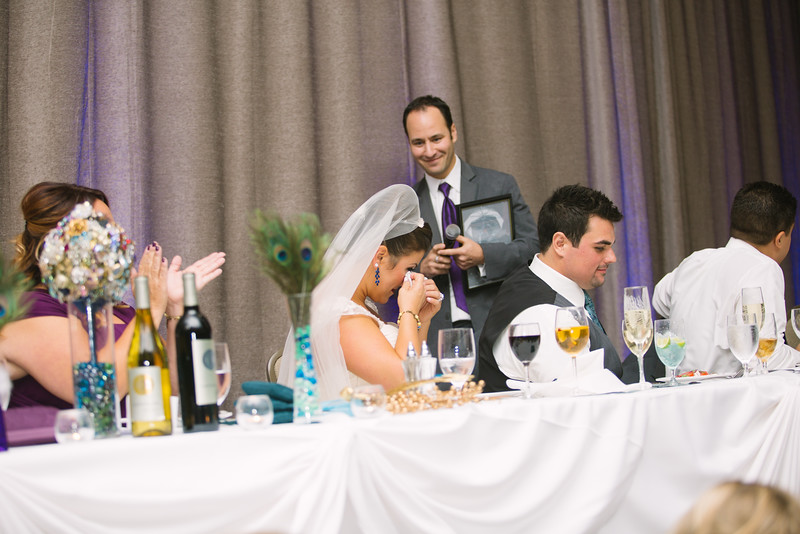 Le Cape Weddings - Jordan and Christopher_A-551.jpg
