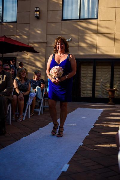 NNK-Dina & Doug Wedding-Imperia-Ceremony-163.jpg