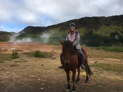 Iceland iPhone Pics