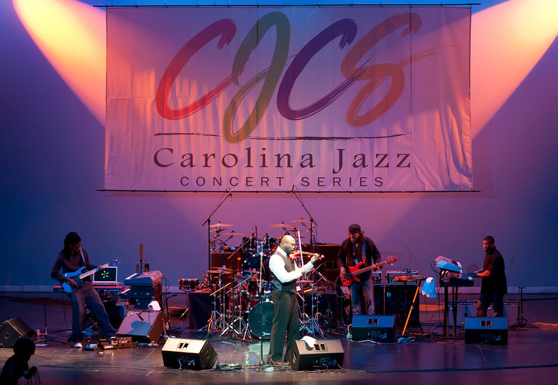The Jazz Diva Presents CJCS Ken Ford Euge Grove 8-13-11 119.jpg