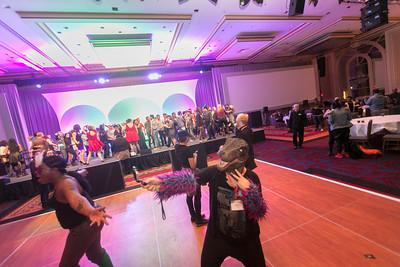 2016-01-23 2c Dance 50s @ Continental