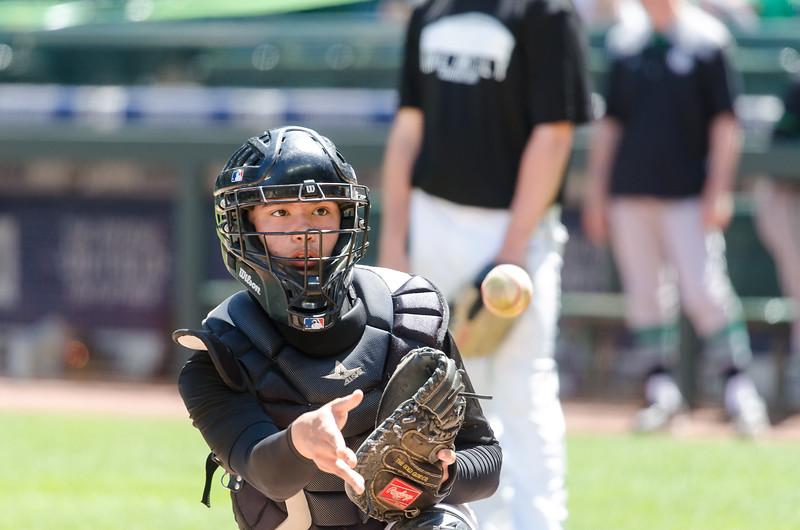 KentlakeBaseball_StateChampionships_147.jpg