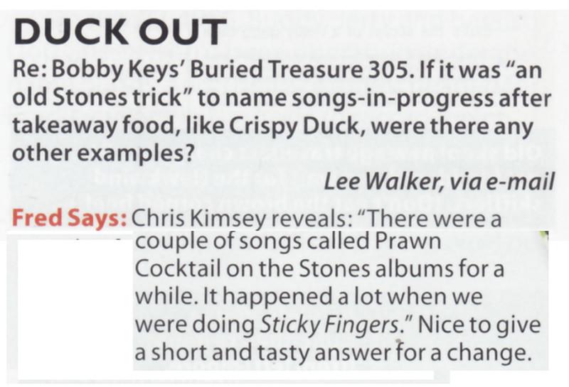 BOBBY KEYES 05.jpg