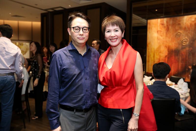 VividSnaps-Anne-Wong's-70th-Birthday-WO-Border-28267.JPG