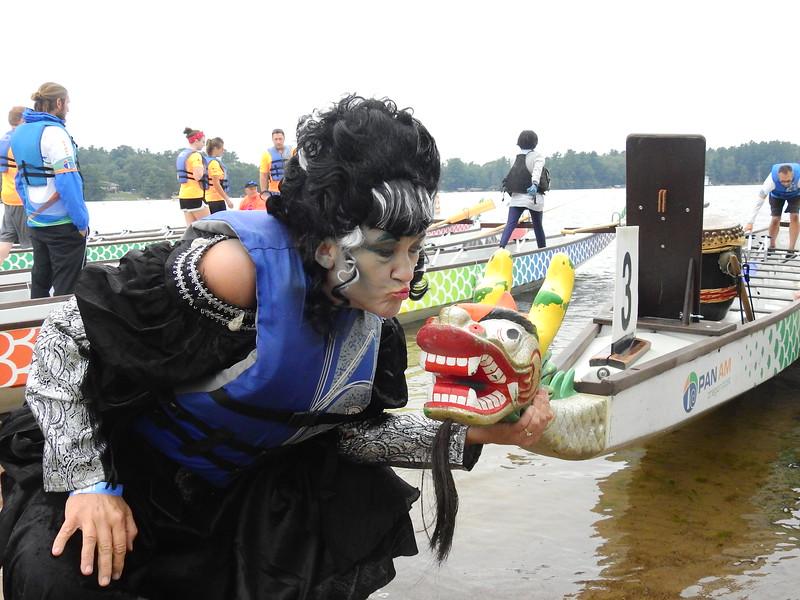 DB18_Monsters_Drummer w Dragon_GLM.JPG