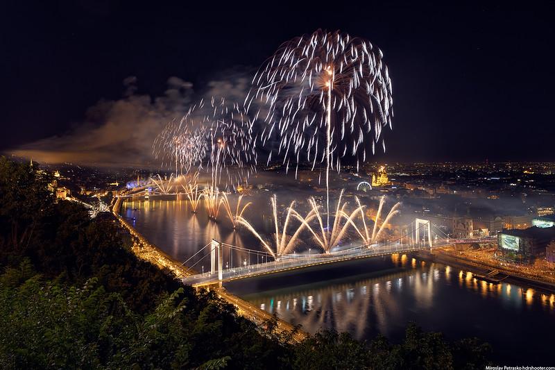 Budapest-IMG_1059-web.jpg