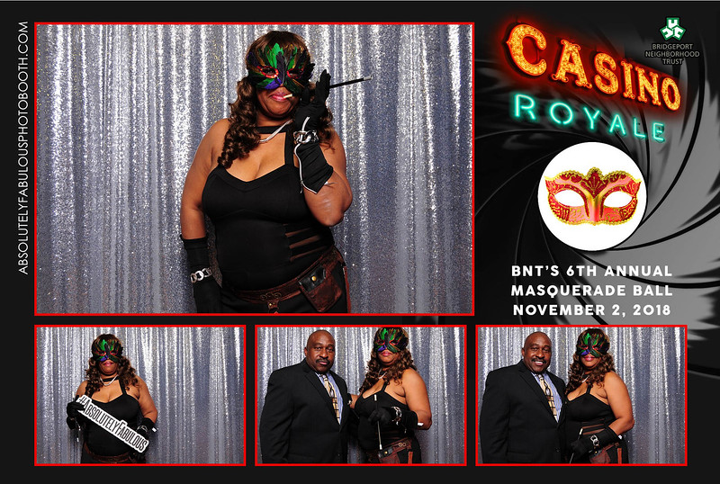 Absolutely Fabulous Photo Booth - (203) 912-5230 -181102_201358.jpg