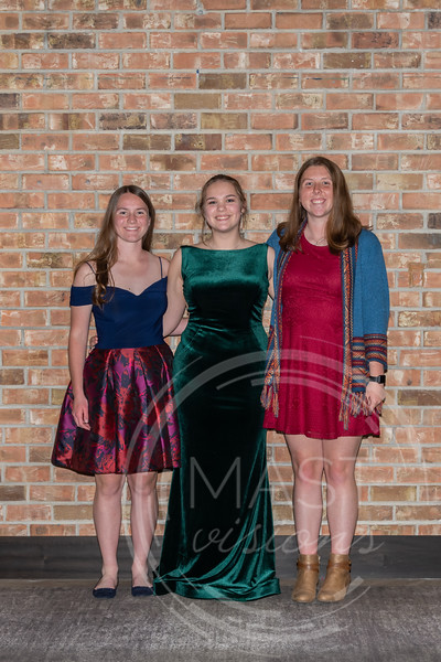 UH Fall Formal 2019-6803.jpg