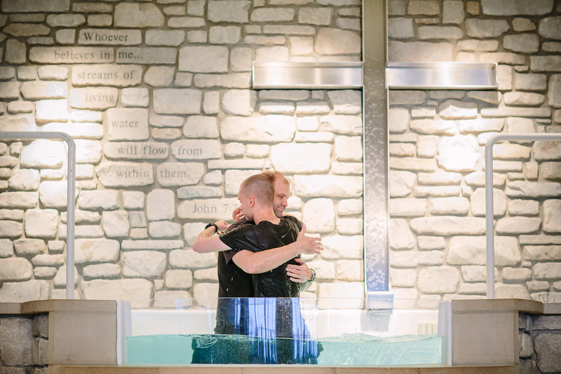 Spring Baptism 2015 COLOR-217.jpg
