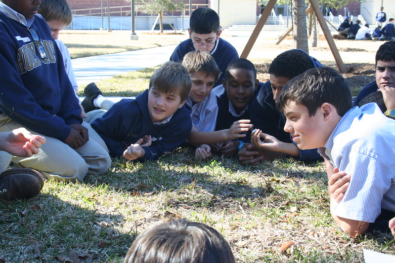 7th Grade Retreat 2011 004.JPG