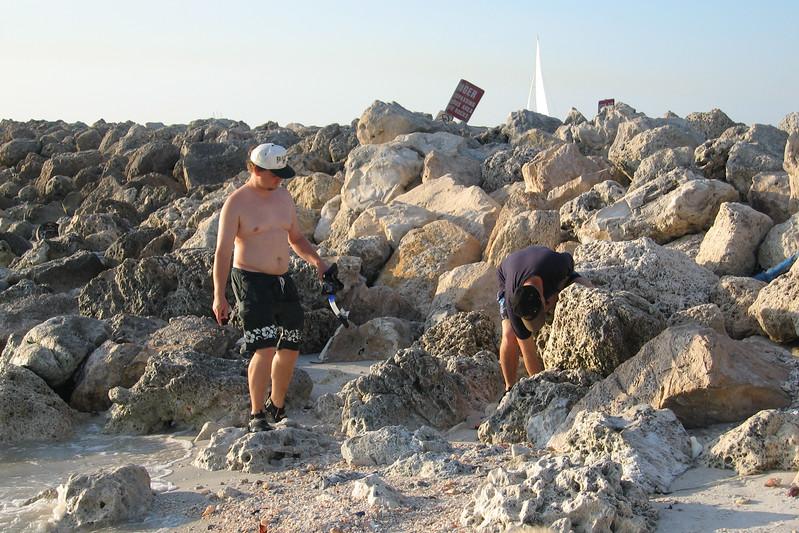 Sandiago-2004-0058.jpg