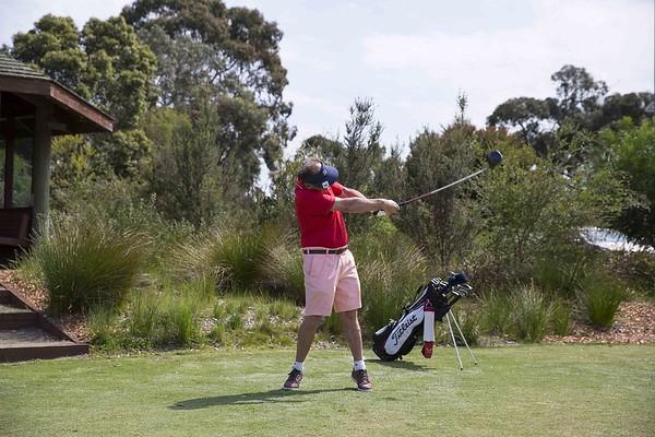 20151025 - RWGC Melbourne Sandbelt Classic _MG_3410 a NET