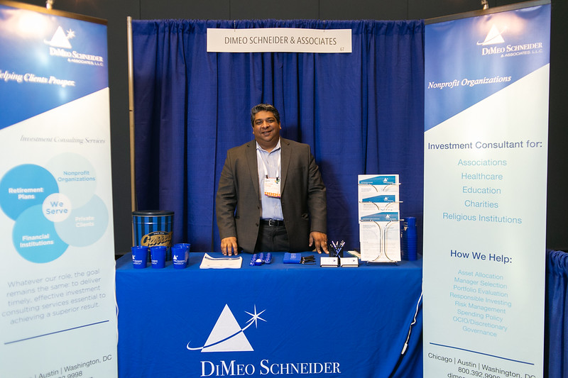 Humentum Annual Conference 2019-3118.jpg