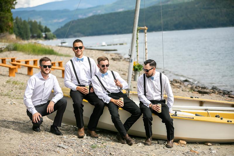 salmon-arm-wedding-photographer-2439.jpg