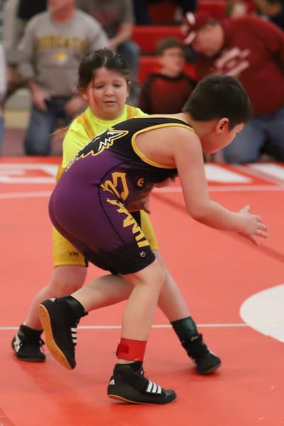 Little Guy Wrestling_4507.jpg