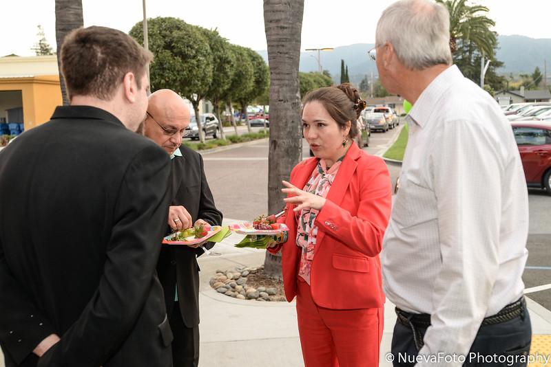 Hispanic Chamber Of Commerce -17.jpg
