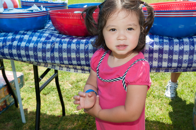 20110818 | Events BFS Summer Event_2011-08-18_12-11-17_DSC_1981_©BillMcCarroll2011_2011-08-18_12-11-17_©BillMcCarroll2011.jpg