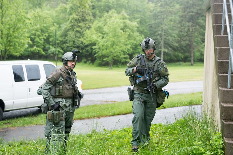Swat Training-2-6.jpg
