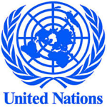 united-nations-is-failing-the-world