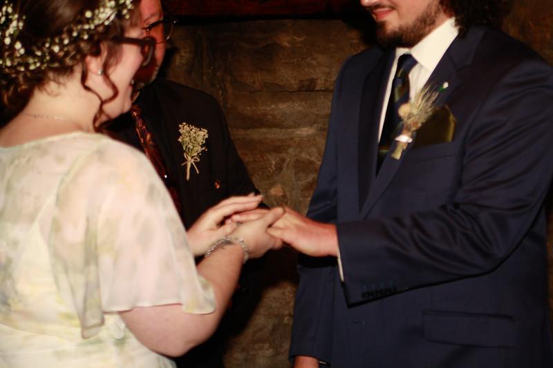 Joanne and Tony's Wedding-1005.jpg