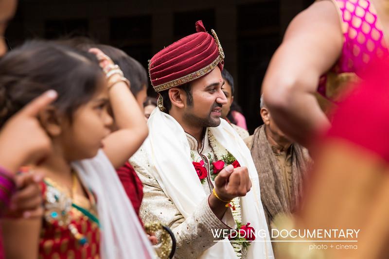 Rajul_Samir_Wedding-688.jpg