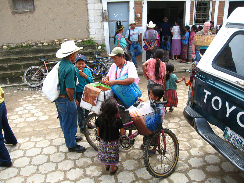2007 Guatemala-1422