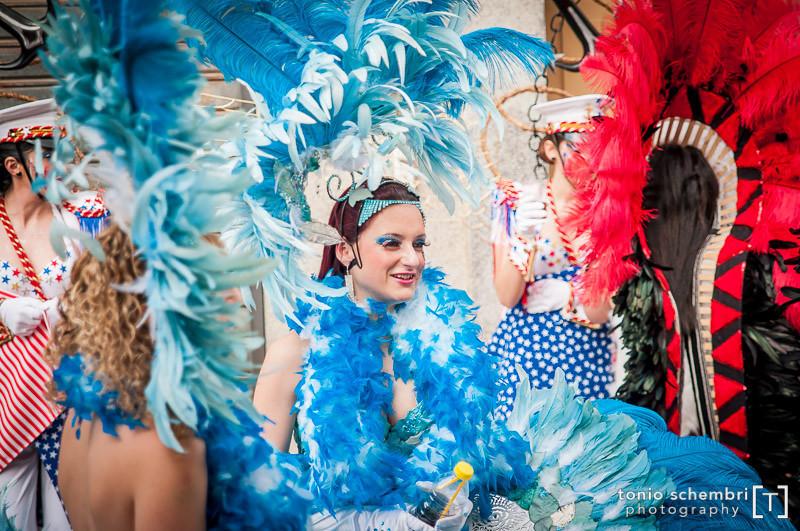carnival13_nadur-0078.jpg