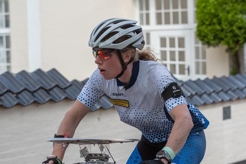 Ingrid Stengård