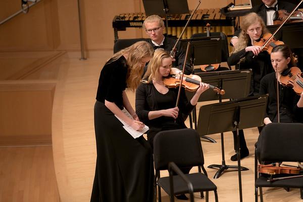 Philharmonia Concert 3-24-17