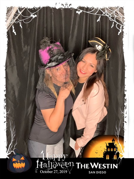 Westin_Halloween_Party_2019_photo_94.jpeg