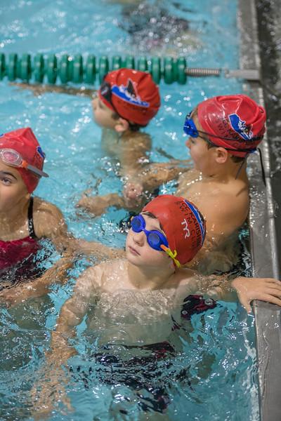Swim Meet-1326.jpg
