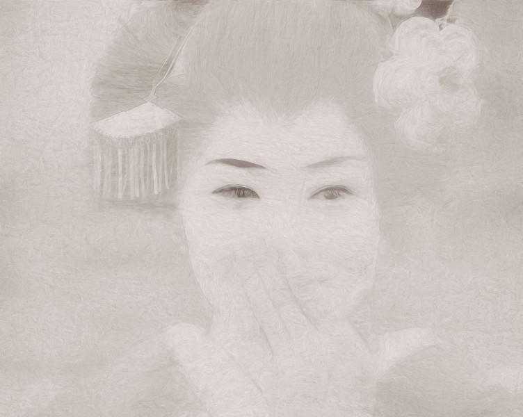 20081111_416l_Painterly_Textured_Upload2.jpg