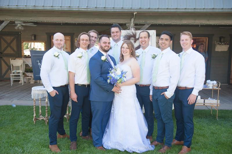 Kupka wedding Photos-604.jpg