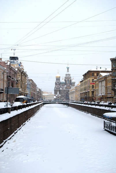 St. Petersburg (9).JPG