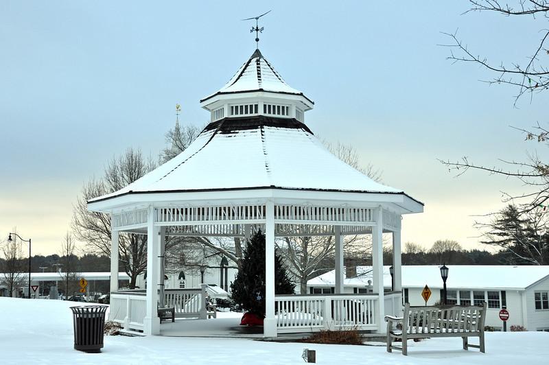Snow around town 015.jpg