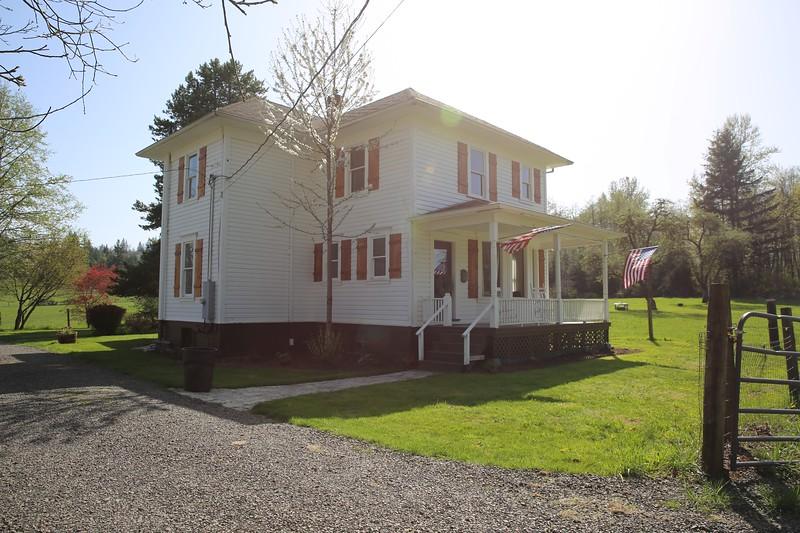 Sandy Farmhouse_56.JPG