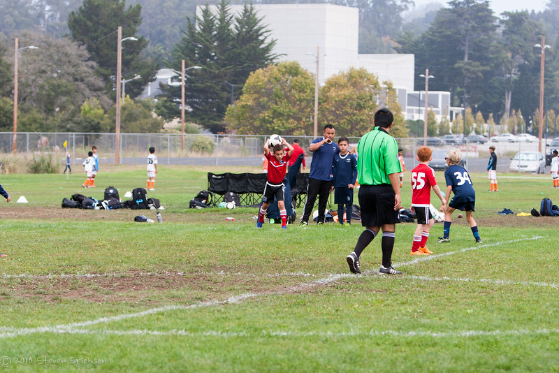 SJEQ Gold Team 2016 vs Santa Cruz-9485.jpg