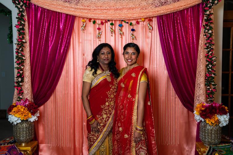 Wedding Reception-6965.jpg