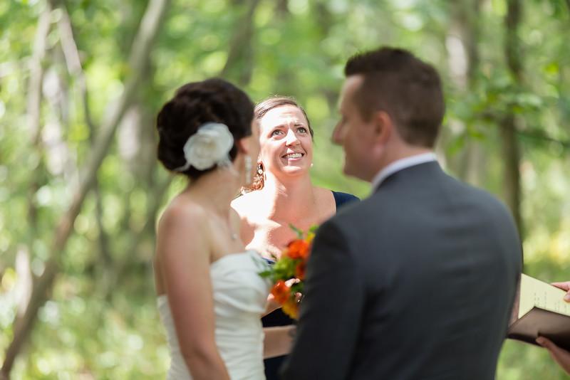 bap_schwarb-wedding_20140906132842PHP_0045