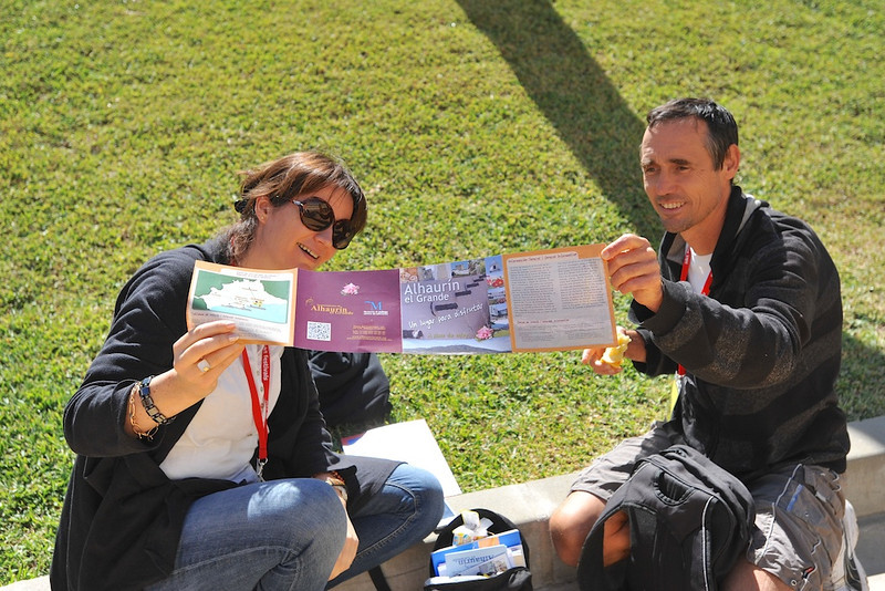 2012-10-15_Spain_FallFestival_K-Samatha 015.jpg