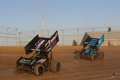 29w- Tyler Ward Racing