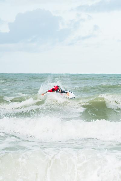 Surftour16-Heavy Agger-2.jpg